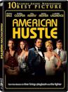 """<p><a class=""""link rapid-noclick-resp"""" href=""""https://www.amazon.com/American-Hustle-Christian-Bale/dp/B00GMV8M2Y/?tag=syn-yahoo-20&ascsubtag=%5Bartid%7C10067.g.15907978%5Bsrc%7Cyahoo-us"""" rel=""""nofollow noopener"""" target=""""_blank"""" data-ylk=""""slk:Watch Now"""">Watch Now</a></p><p>Inspired by the 1970s <a href=""""https://www.fbi.gov/history/famous-cases/abscam"""" rel=""""nofollow noopener"""" target=""""_blank"""" data-ylk=""""slk:FBI ABSCAM investigation"""" class=""""link rapid-noclick-resp"""">FBI ABSCAM investigation</a>, <em>American Hustle</em> tells the story of two con men on a sting operation in New Jersey. From the dance moves to the double-crossing, the hustle of crime might bring everyone's world crashing down. </p>"""