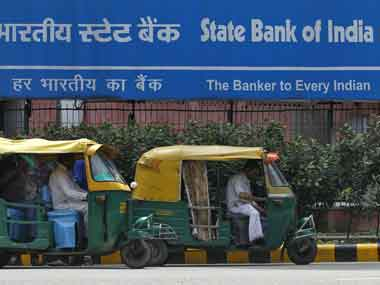SBI Q1 results: Pain of NPAs continues; but with IBC picking up pace, banks can hope for higher recovery ahead