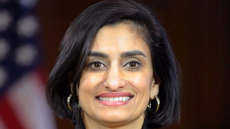 US Senate Selects Indian-American to Run New Healthcare Program