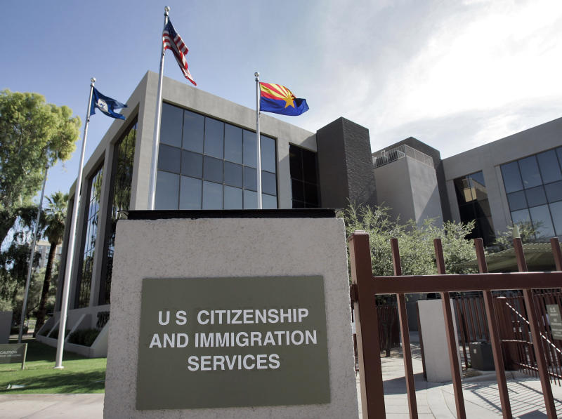 High-skilled visa requests likely to exceed supply
