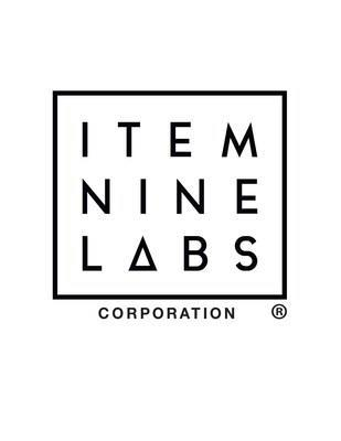 Item 9 Labs Corp. (OTCQX: INLB) is averticallyintegrated cannabis franchisor and operator headquartered in Arizona that produces premium, award-winning products. With deep experience in cannabis, franchising, and capital markets, the Company brings the best industry practices to markets nationwide through distinctive retailexperience, cultivationcapabilities, and product innovation. (PRNewsfoto/Item 9 Labs Corp.)