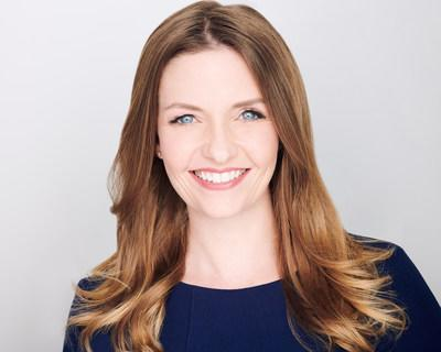 McClatchy Elevates Kristin Roberts to Vice President of News