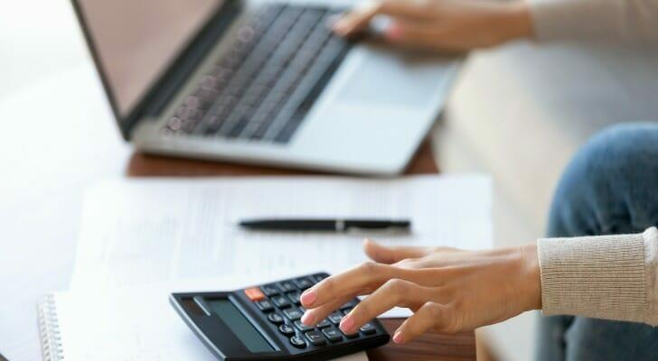 Tax software can help business owners keep more accurate records of their finances so that it's easier to file their taxes when the time comes.