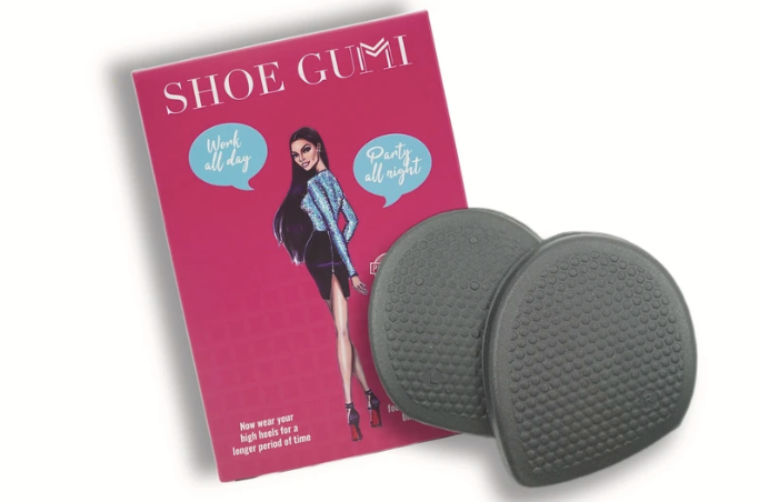 shoe-gummi-product