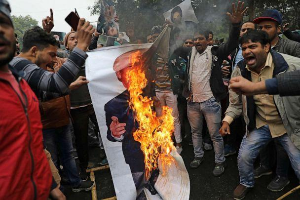 india-protest-us-killing-iranian-general
