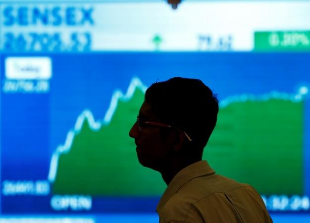 bank stocks rally, yes bank share price, icici bank share price, sbi share price, sensex gainers, indian stock markets
