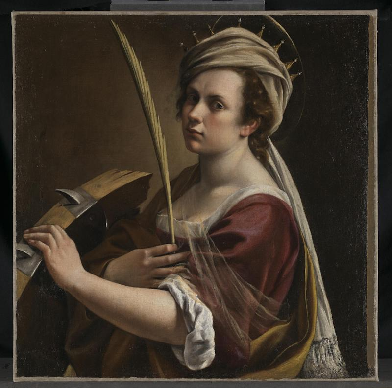 (National Gallery, London)