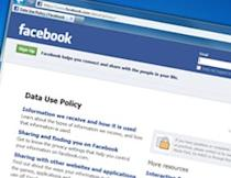 Tread carefully with privacy settings