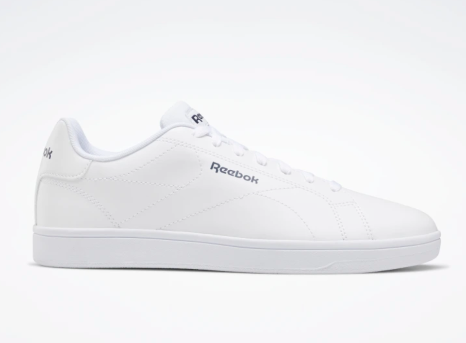 Reebok Royal Complete Clean 2.0 Shoes- Reebok