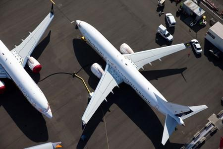 Corrected: What needs to happen before Boeing's 737 MAX can fly again