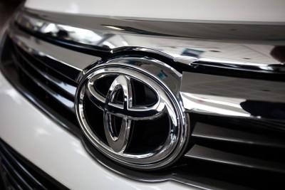 toyota, logo, car, automotive, thailand, expensive, sign, symbol, editorial, vehicle, technology, automobile, transport, exhibition, motor, trademark, design, transportation,