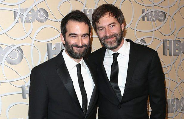 HBO Signs First-Look Deal With Mark and Jay Duplass
