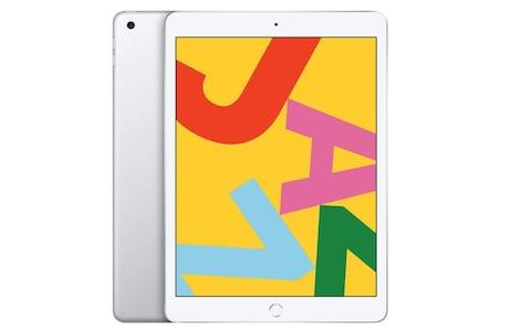 black friday ipad deals