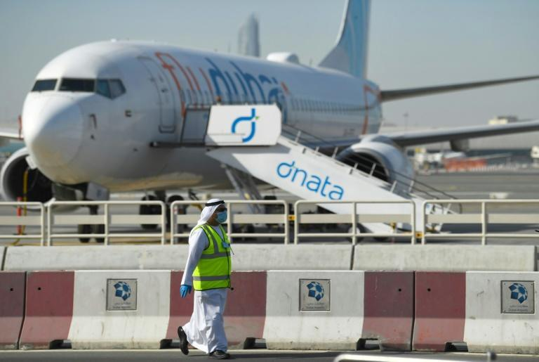 Budget airline flydubai's announcement it is to launch the first regular commercial service between the Gulf city state and Tel Aviv comes after the United Arab Emirates signed a US-brokered agreement to recognise Israel in September