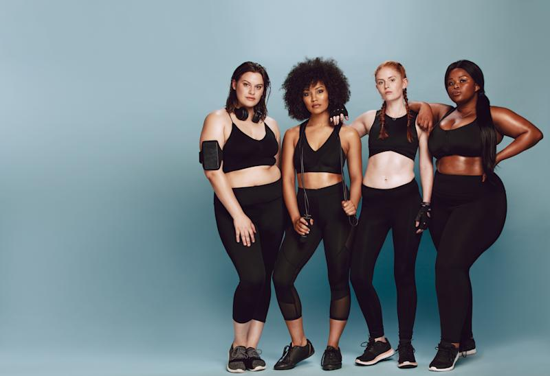 The Matching Athleisure Set Has Become The Hero Outfit Of Lockdown