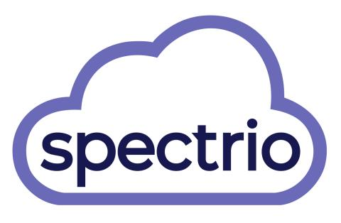 Spectrio Acquires Industry Weapon