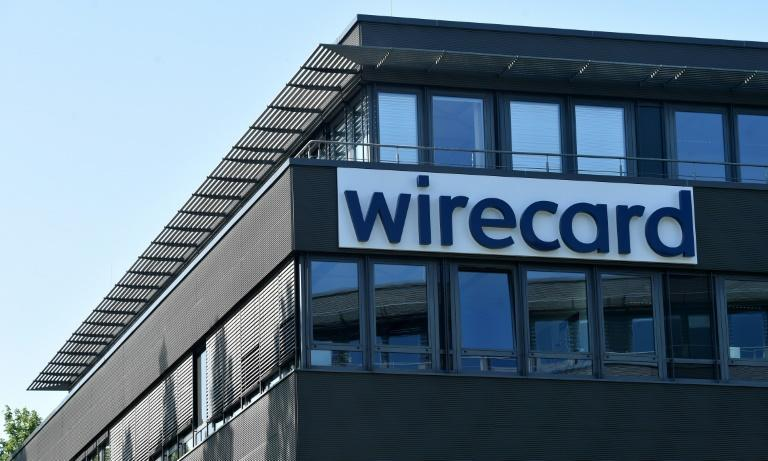 German payments giant Wirecard filed for insolvency in June after admitting that the 1.9 billion euros ($2.2 billion) missing from its accounts