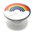 """<p><strong>PopSockets</strong></p><p>popsockets.com</p><p><strong>$15.00</strong></p><p><a href=""""https://go.redirectingat.com?id=74968X1596630&url=https%3A%2F%2Fwww.popsockets.com%2Fen-us%2Fp%2Fenamel-rainbow%2FCMF-QRX-rainbow-enamel.html&sref=https%3A%2F%2Fwww.seventeen.com%2Flife%2Fg20195640%2Fgay-pride-clothing-lgtbq-friendly-companies%2F"""" rel=""""nofollow noopener"""" target=""""_blank"""" data-ylk=""""slk:Shop Now"""" class=""""link rapid-noclick-resp"""">Shop Now</a></p><p>Shop <a href=""""https://go.redirectingat.com?id=74968X1596630&url=https%3A%2F%2Fwww.popsockets.com%2Fen-us%2Fpride-2021&sref=https%3A%2F%2Fwww.seventeen.com%2Flife%2Fg20195640%2Fgay-pride-clothing-lgtbq-friendly-companies%2F"""" rel=""""nofollow noopener"""" target=""""_blank"""" data-ylk=""""slk:PopSockets' adorable rainbow grips"""" class=""""link rapid-noclick-resp"""">PopSockets' adorable rainbow grips</a> during the month of June and <strong>50% of the proceeds will be donated directly <strong>to the <a href=""""https://itgetsbetter.org/"""" rel=""""nofollow noopener"""" target=""""_blank"""" data-ylk=""""slk:It Gets Better Project"""" class=""""link rapid-noclick-resp"""">It Gets Better Project</a></strong> </strong>to help continue the nonprofit's storytelling efforts, grow their community, and empower the LGBTQ+ community.</p>"""