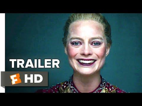 """<p>Spinning a biopic on notorious Olympic figure skater Tonya Harding and the 1994 attack on Nancy Kerrigan into a dark comedy takes about as much precision as a triple axel. And<em> I, Tonya</em> just about sticks the landing. Featuring a transformative lead performance by Margot Robbie, <em>I, Tonya</em>'s humor is deftly balanced between outward laughs and a sympathetic perspective on the life and legacy of Harding.</p><p><a class=""""link rapid-noclick-resp"""" href=""""https://go.redirectingat.com?id=74968X1596630&url=https%3A%2F%2Fwww.hulu.com%2Fmovie%2Fi-tonya-f5636efa-9f93-453c-b3a7-e7b377c004b9&sref=https%3A%2F%2Fwww.esquire.com%2Fentertainment%2Fmovies%2Fg35204796%2Fbest-funny-movies-on-hulu%2F"""" rel=""""nofollow noopener"""" target=""""_blank"""" data-ylk=""""slk:Watch Now"""">Watch Now</a></p><p><a href=""""https://www.youtube.com/watch?v=OXZQ5DfSAAc"""" rel=""""nofollow noopener"""" target=""""_blank"""" data-ylk=""""slk:See the original post on Youtube"""" class=""""link rapid-noclick-resp"""">See the original post on Youtube</a></p>"""