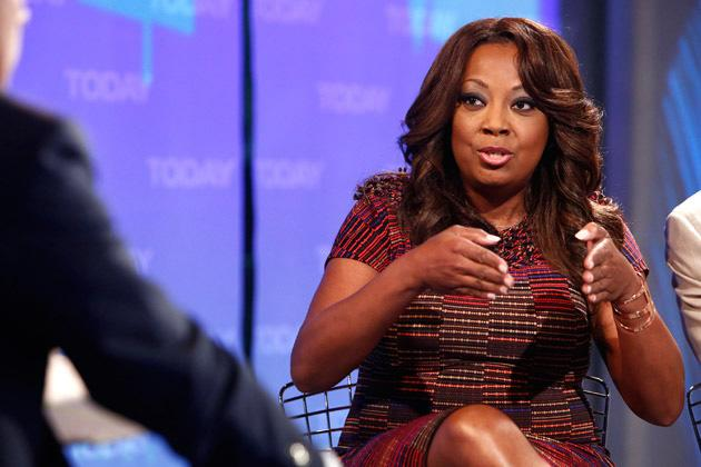 Star Jones, talk-show host/attorney  Before enrolling at American University, Jones worked as a fry cook. She was later promoted to cashier.