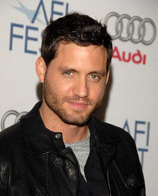 """Premiere: <a href=""""/movie/contributor/1808649296"""">Edgar Ramirez</a> at the Los Angeles AFI Fest screening of Fox Searchlight's <a href=""""/movie/1809426410/info"""">The Savages</a> - 11/09/2007<br>Photo: <a href=""""http://www.wireimage.com"""">Mark Sullivan, WireImage.com</a>"""
