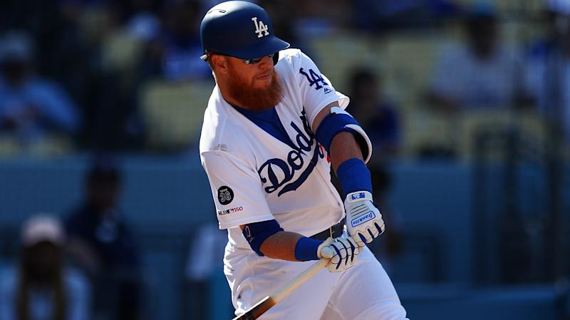 MLB DFS Plays: Monday 10/12