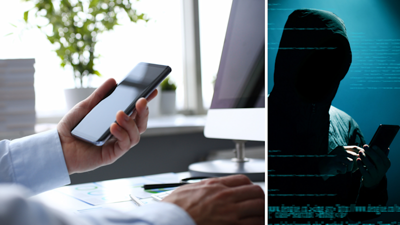 This malicious Android phone malware has hit 25 million people worldwide, with a notable number of Aussies hit as well.