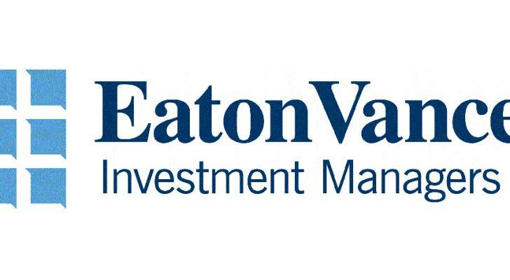 eaton vance mutual funds 3 Eaton Vance Mutual Funds for Great Returns