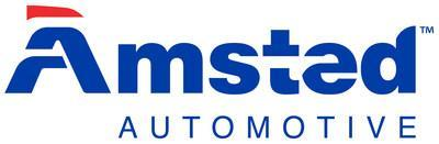 Amsted Automotive is a leader in advanced metal-forming and powder metal manufacturing with electro-mechanical clutch design capabilities for electrified propulsion solutions – building on our integral role in global advanced automatic transmissions designed in North America, Europe, and Asia.