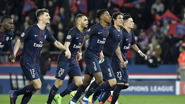 <p><strong>Teams in the quarter finals: PSG, Monaco, Marseille, Lyon, Nantes, Bordeaux and Auxerre</strong></p> <br><p>Marseille remain the only ever French winners of the competition, the inaugural edition, but the nation has a great record of teams reaching the quarter finals, especially during the earlier years. </p> <br><p>Only Montpellier, Lens and Lille have never reached the last eight from Ligue 1.</p>