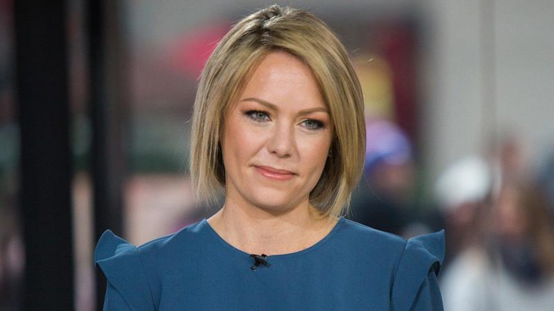 Dylan Dreyer Opens Up About Her Miscarriage and Struggle With Infertility
