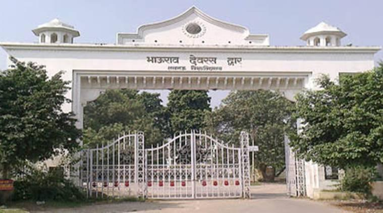 Lucknow University, Garbh sanskaar course, Lucknow University garbh sanskaar course, garbh sanskaar course Lucknow University, Lucknow University courses, Lucknow news, city news, Indian Express