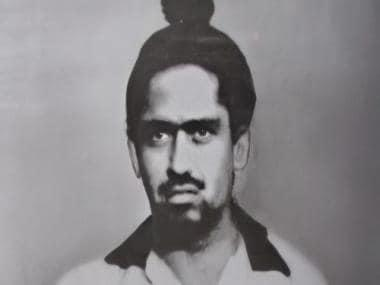 Past Masters of Indian Sports: Jarnail Singh Dhillon, the hard tackler who many consider the all-time best Indian defender