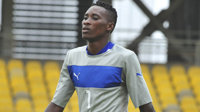 The shot-stopper says his success in Tanzania is down to his ability to learn Swahili