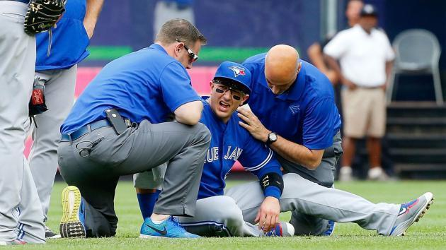<p>Troy Tulowitzki injury update: Blue Jays SS won't commit to opening day</p>