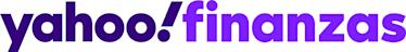 Yahoo Finanzas International