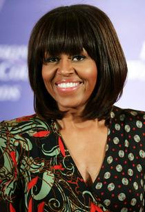 Michelle Obama | Photo Credits: Chip Somodevilla/Getty Images