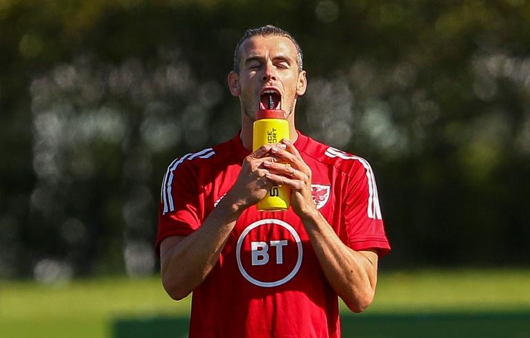 Germany v Spain, Bale, Camavinga: What to look out for in the Nations League