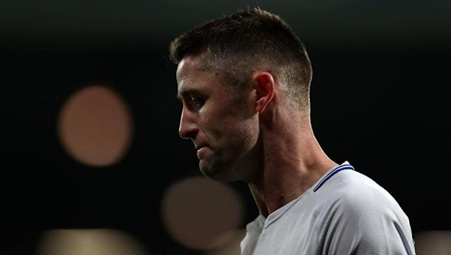 ​A report has claimed that Chelsea captain Gary Cahill is in danger of missing out on a place in England's World Cup squad, after his dismal form for the Blues has left his chances of representing the Three Lions in Russia this summer in doubt. As claimed by the Times, England manager Gareth Southgate has become worried by the former Bolton Wanderers man's form for the Premier League champions this season - with a wealth of errors on the field causing Antonio Conte's side to give away precious...