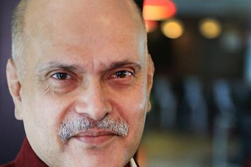 Income Tax Raids at Media Baron Raghav Bahl's Noida Home, 'The Quint' Office