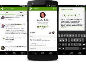 SmartRecruiters Introduces Android App to Help Companies Hire Top Talent