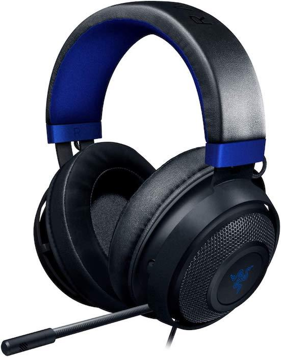 Fans say the noise canceling is off the charts. (Photo: Amazon)