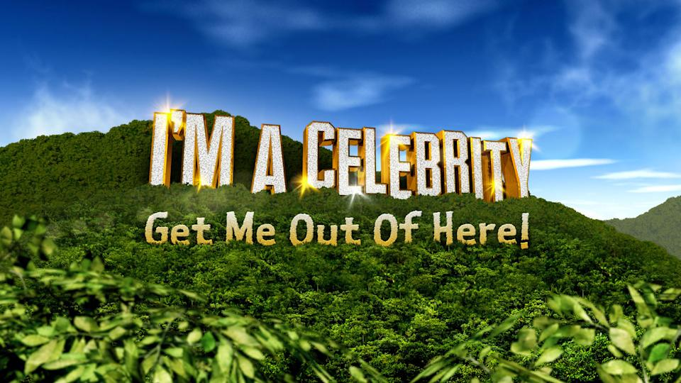 I'm A Celebrity...Get Me Out Of Here! is due to start on Sunday. (ITV)