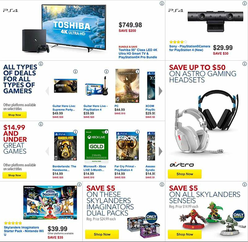 best-buy-black-friday-2016-page-16-ps4-