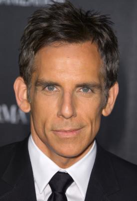 Comedy Central Gives Series Order To Ben Stiller-Produced 'Big Time In Hollywood, FL'