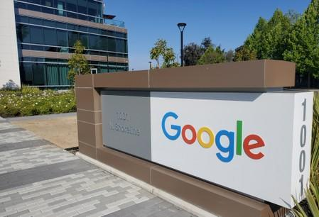 Google suspends NZ 'trending' emails after suspect's name released