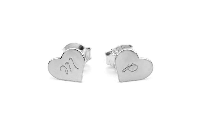 "Get them <a href=""https://www.groupon.com/deals/n-jewells-house-engraved-heart-studs"" target=""_blank"">here</a>."