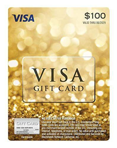 """<p><strong>Visa</strong></p><p>amazon.com</p><p><strong>$105.95</strong></p><p><a href=""""https://www.amazon.com/dp/B01MSBQB1P?tag=syn-yahoo-20&ascsubtag=%5Bartid%7C2139.g.35220362%5Bsrc%7Cyahoo-us"""" rel=""""nofollow noopener"""" target=""""_blank"""" data-ylk=""""slk:BUY IT HERE"""" class=""""link rapid-noclick-resp"""">BUY IT HERE</a></p><p>You can't lose with a Visa gift card that will get him literally anything he wants from a multitude of retailers.</p>"""