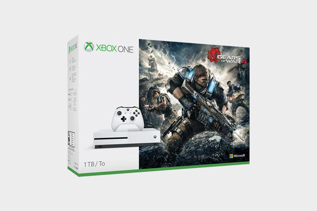 gears-4-xbox-one-s-bundle