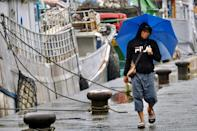 Taiwan has made little headway in tackling labour abuses, especially within the $3 billion fishing sector